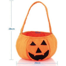 where to buy gift bags where to buy 1 pc new children baby kids pumpkin bag
