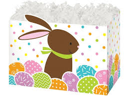 gourmet easter baskets easter cookie gift baskets and chocolate chip cookie gift baskets