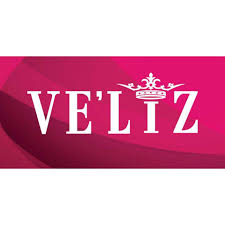 ve ve u0027 liz wellness beauty home facebook
