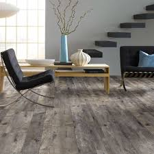 Shaw Laminate Flooring Warranty Floorte By Shaw Veneto Pine Alto Mix Plus Waterproof Vinyl 2662v
