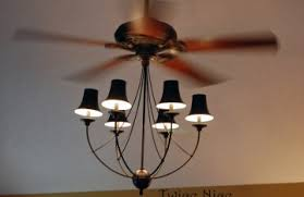 Hunter Fan Light Not Working Ceiling Fan Lights Not Working 144 Horas Modern Ceiling Lights