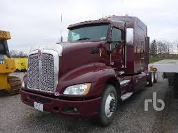 used kenworth truck parts for sale kenworth misc truck parts for sale truckplanet