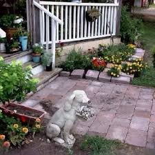 wrap around front porch wrap around front porch in kansas hometalk
