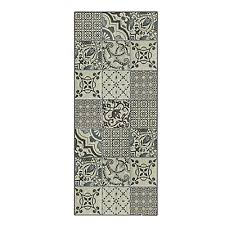 grand tapis cuisine tapis de cuisine grands tapis tapis décoration intérieur