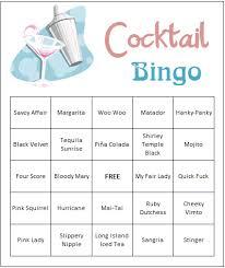 wedding words for bingo wedding shower free printable bingo cards for