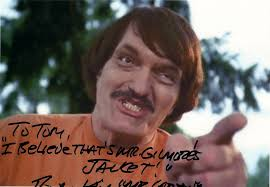 Happy Gilmore Meme - happy gilmore meme 28 images get me outta here memes jackass