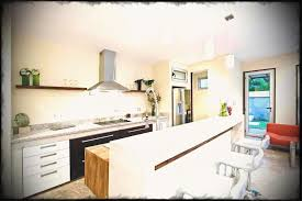 kitchen designs with islands for small kitchens size of indian kitchen design ideas for small kitchens island
