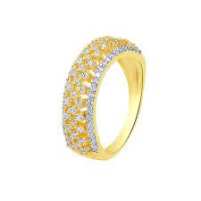 gold ring design chandukaka saraf sons pvt ltd