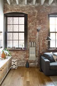 Industrie Lofts 2396 Best The Loft Images On Pinterest Architecture Industrial