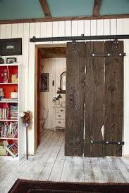 sliding glass barn door diy for door if i ever have sliding doors diy pinterest
