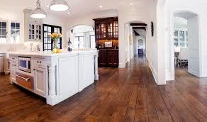 Most Durable Laminate Flooring Funiture Magnificent Best Hardwood Floors Reviews Vinyl Flooring