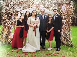 wedding dress alterations san antonio we specialize in wedding dress alterations formal alterations and