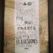 quote drawings drawings u2014 cristyn hypnar creative