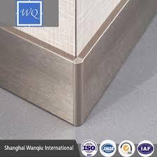 Aluminum Kitchen Cabinet Aluminum Kitchen Cabinet Skirting Board Aluminum Kitchen Cabinet