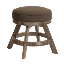 18 inch vanity stool bar stools u2013 darafeev