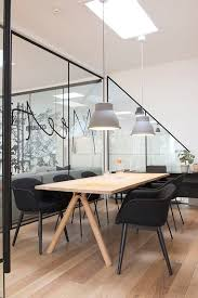 Conference Room Design Gallery Of Office Space In Poznan Metaforma 15 Meeting Rooms