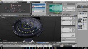 3d home design software free trial blender org home of the blender project free and open 3d
