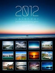 2012 calendar template for business cards best resumes in pdf