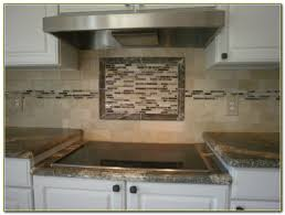 kitchen backsplash glass tile design ideas great kitchen