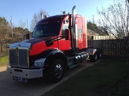 semi truck sleepers 2015 kenworth t880 semi truck sleeper barrgo