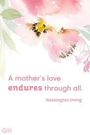 mother s 20 best mother s day quotes inspirational mom sayings