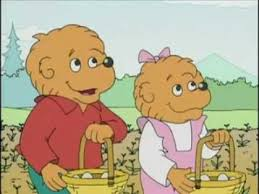 Berenstien Bears The 25 Best Berenstain Bears Videos Ideas On Pinterest 7 Habits