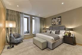 award winning architect designed residence united kingdom luxury