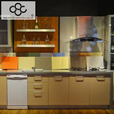kitchen furniture accessories aluminium kitchen cabinet accessories aluminium kitchen cabinet