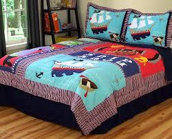 Boys Twin Bedding Football Twin Bedding Sets For Boys U2014 Modern Storage Twin Bed