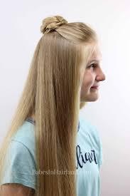 hair style in long hair best 25 jora hairstyle ideas on pinterest curl hair styles