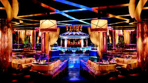 best limos in the world inside top 10 most expensive nightclubs in the world u2013 wow amazing