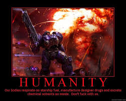 Fuck Yes Meme - humanity fuck yeah pt 11 album on imgur