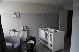 couleur pour chambre bébé garçon couleur dans une chambre peinture pour chambre bebe garcon