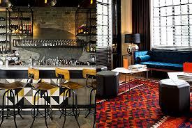 Interior Decorator Manila 10 Most Beautiful Restaurants In Manila 2014 Edition Spot Ph