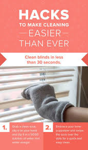 best 25 cleaning house games ideas on pinterest spring cleaning