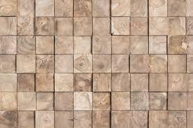 wood panels 4 x 8 kashiori com wooden sofa chair bookshelves