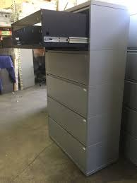filing cabinet used filing cabinet for sale flat file cabinet