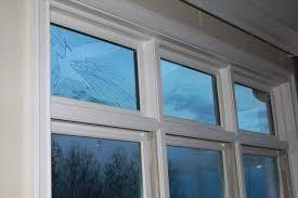 Large Awning Windows Windows Awning Window Jeldwen U Doors Casement W Stock Aluminum