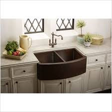 Farmhouse Sinks For Kitchens by Ada Universal Design Kitchen Farmhouse Apron Sinks For Wheelchair