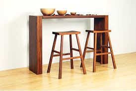 sustainable home decor eco friendly items for sustainable home decor