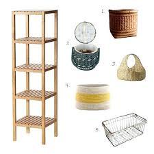 bathroom storage baskets ebay shelves small 1 u2013 bathroom ideas