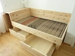 Schreibtisch Kirschbaum Betten 120 Haus Ideen
