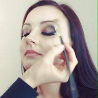 makeup artists in ri best makeup artists in knoxville tn