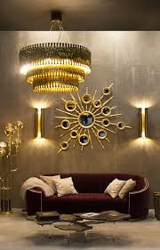 Home Design Home Decor Best 25 Home Lighting Design Ideas On Pinterest Interior