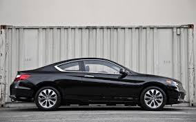 2 door black honda accord black honda accord coupe 2013 car insurance info