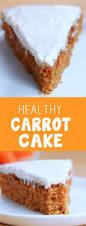 best 25 carrot cake topping ideas on pinterest carrot cake