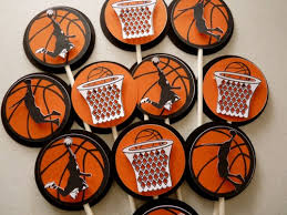 basketball cake toppers indiana pacers pleasing products