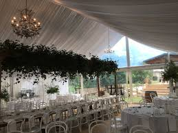 house wedding band titanix wedding band party event upbeat chapel reception