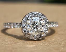 Huge Wedding Rings by Just Wedding Rings In Italy Wedding