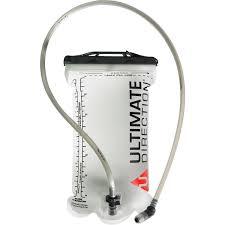 clear l base to fill ud hydration bladder 3 0l lantau base c